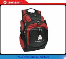 Factory supply high quality backpack bag backpack set bags for hiking