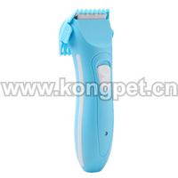 Dog grooming hair dryer PG042