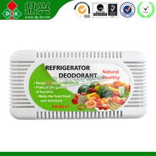 Smell absorber deodorizer charcoal odor absorber for refrigerator