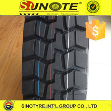 Alibaba China Commerical radial bus tire 900r20