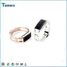 Smart Bracelet fashion sport bracelet bluetooth bracelet for android and ios windows mobile phone
