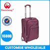 luggage factory,competitive price luggage