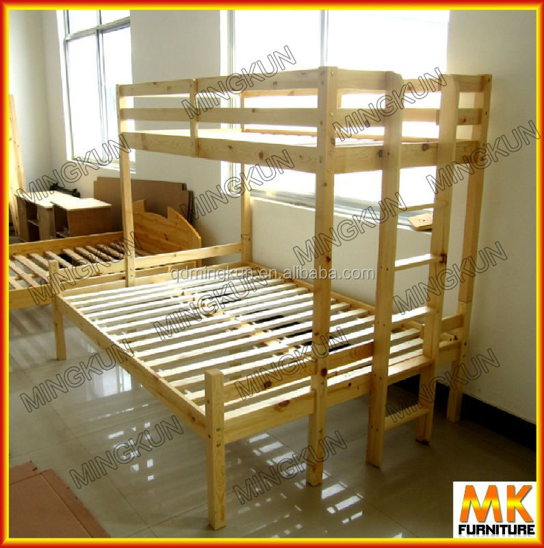 Used Bunk Beds For Sale Buy Used Bunk Beds For Sale Pine