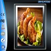 /product-gs/hot-selling-picture-frameless-slim-led-tattoo-light-box-60251076030.html