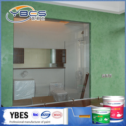 Alibaba manufacturer wholesale waterproof acrylic spray paint