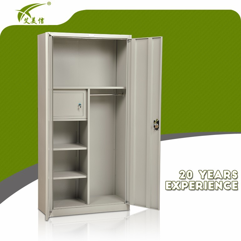 Steel Godrej Almirah Dressing Room Cabinet Furniture Buy Dressing Room Cabinet Furniture Steel