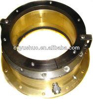 SM Type Marine Water Lubrication Stern Shaft Sealing/ Water Seal