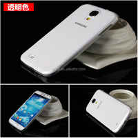 Mobile Phone Case For Samsung Galaxy S5