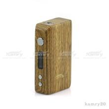 Alibaba express new products mini box mod kamry 20 smoke shop supplies wholesale