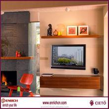 TV Cabinets Entertainment Units