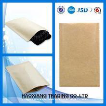 Custom printing wholesale brown paper bags paper sandwich bags