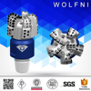 Wolfni spare parts for fitness equipment / core drilling equipment for sale
