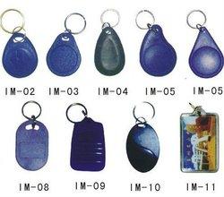 plastic golf bag tag,custom military dog tag(FREE SAMPLES)