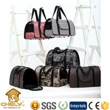 New design pet carrier, folding pet carrier,dog bag for sale