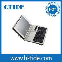 "Gtide KB551 keyboard case for haier 9.7"" tablet"
