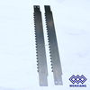New Design Hot Selling hack saw blade