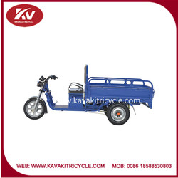 2015 New Model Tricycle Low Cost Electric Car With Cheap Price And Good Quality In Guangzhou Factory