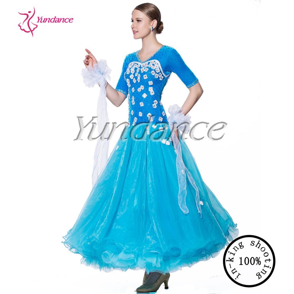 Купить Платье Стандарт
