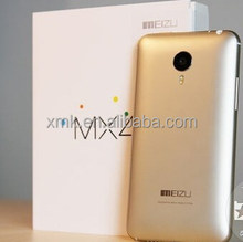 "NEW Original Meizu MX4 MX 4 4G FDD MTK6595 Octa core 2.0Ghz 2G RAM16GB 32GB 5.36"" IPS OGS Screen 20.7MP OTG Flyme4 Cellphone"