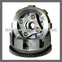 Lifan Motorcycle Parts of Clutch CB125
