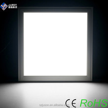 2015 hot selling christmas lighting recessed 600x600 wholesale led panel light