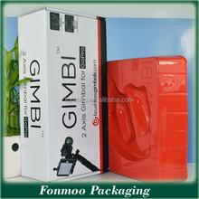 China Manufacturing Recycle Carton Box Wholesale