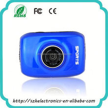 New products of high quality cheap 360 degree camera bird view system