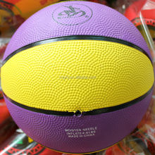 Good quality best selling popular basketball ball