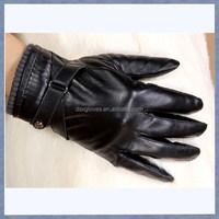 Glove Sex XXL Glove Winter Gloves