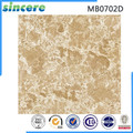 Patrones de azulejos para halls de entrada, precio de mármol italiano