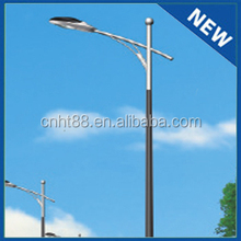 hot-sale new type street lamp led 18w 28w 36w with great price