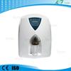 /p-detail/lto2-m%C3%A9dicos-del-hospital-de-uso-m%C3%A9dico-generador-de-ox%C3%ADgeno-300003729920.html