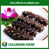 Delivery buyer request sea cucumber