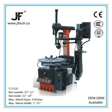 Factory direct supply tire changer for truck tires