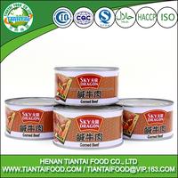 bulk chinese food suppliers, bulk food buy
