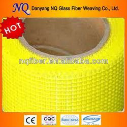 hot sale fiberglass mesh cement concrete reinforcement