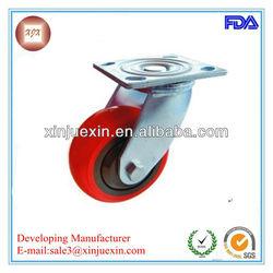 universal industrial samsonite luggage wheels