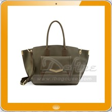 fashion brand leather women bags