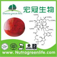 BP/USP/EP Cyanocobalamin Vitamin B12
