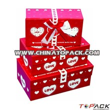Packaging box , box packaging , paper box