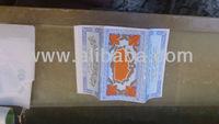 Tobacco paper cigarette filter-tips paper ,cigarette paper