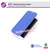 mobile phone cover for Samsung Galaxy S4 i9500