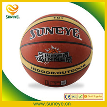 Cheap Price Inflatable Basketball