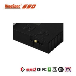Kingspec IDE PATA DOM MLC 40PIN 32GB Industrial Disk On Module Solid State Drives Vertical+Socket SSD
