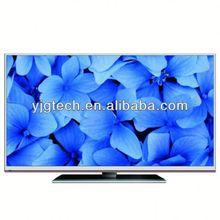 "32""/42""/47""/55"" E/DLED TV Cheap Price,CMO A Grade,MSTV59 pillar mounted led tv board"