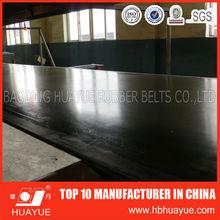 bucket elevator rubber belt, belt conveyor belt