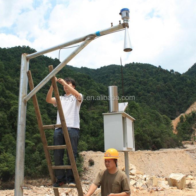 radar install01.jpg