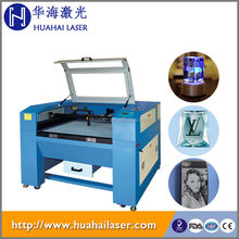 cnc leather cutting machine price /laser wood cutters for cnc router machine lazer engraving and cutting machine