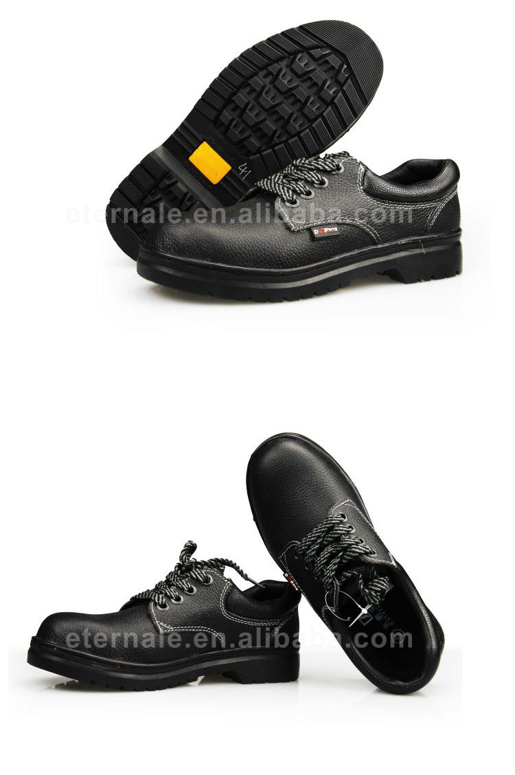 Average Wholesale Price Shoes Second Hand Used Safety ...