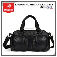 stock bag!Quanzhou dapai 2015 China Manufacturer cheap Travel Bag young sports travel bag